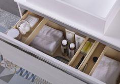 Roper Rhodes - Pursuit Internal Wooden Storage Boxes