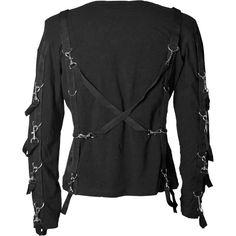 http://www.the-black-angel.com/gothic-longsleeves-men/143-hard-leather-stuff.html