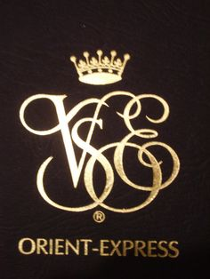 To take the original Orient Express for the full run from Paris to Istanbul during an age of elegance.