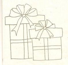 22 de enero de 2013 - MYRIAM JANNETH ROMANO GARCIA - Álbumes web de Picasa