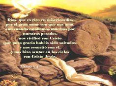 HORA SEXTA #LiturgiaDeLasHoras #LectioDivina    IV Domingo de Pascua, 17 de abril Año litúrgico 2015 ~ 2016 Tiempo Pascual ~ Ciclo C ~ Año   http://www.liturgiadelashoras.com.ar/sync/2016/abr/17/sexta.htm   INVOCACIÓN INICIAL  V. Dios mío, ven en mi auxilio R. Señor, date prisa en socorrerme. Gloria al Padre, y al Hijo, y al Espíritu Santo. Como era en el principio, ahora y siempre, por los siglos de los siglos. Amén. Aleluya.  Himno: VERBO DE DIOS, EL SOL DE MEDIODÍA  Verbo de Dios, el sol…