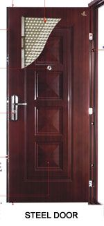 Omkar Traders find multifarious uses in all kinds of buildings like Doors, Door Manufacturers,  hospitals, hotels, industrial structures, schools, colleges, hostels commercial complexes and residential projects Door Manufacturers and interior design in Siliguri, India.http://omkartradersdoorfactory.com/