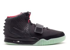 1ee60a8e599 9 Best Air Yeezy 2 images