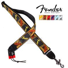 Like and Share if you want this  2 Inch Monogrammed Electric Guitar Strap 5 colors     Tag a friend who would love this!     FREE Shipping Worldwide     Get it here ---> https://www.hobby.sg/fender-2-inch-monogrammed-strap-electric-guitar-strap-with-5-colors/    #remotecontrolledcars