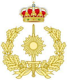 Cuerpo de Intendencia del Ejército de Tierra