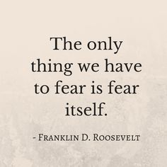Feeling stuck in a rut? Down and blue? Read these quotes get you motivated when your life is dragging you down. Fear Quotes, Wise Quotes, Quotes To Live By, Motivational Quotes, Inspirational Quotes, Powerful Quotes About Life, Most Powerful Quotes, Favorite Words, Favorite Quotes