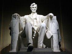 Washington DC Travel Tips for a fun family vacation
