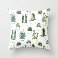 Throw Pillows | Page 6 of 80 | Society6