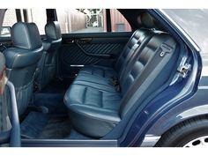 Mercedes W126, Car Seats, Track, Vans, Vehicles, Runway, Van, Truck, Car