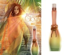 Google Image Result for http://stylefrizz.com/img/jennifer-lopez-jlo-sunkissed-glow-fragrance-ad.jpg      j lo sunkissed glo