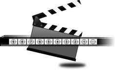 3 years film editing course at Mumbai's best film school, Apply now! Film Direction Course, Film Tips, School Reviews, Free Films, Best Cinematography, Making A Movie, Film Studies, Editing Writing, Film School