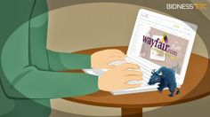 Wayfair Surges On NYSE Debut As IPOs Pick Up Pace