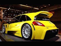 Las 11 mejores imágenes de Renault mégane rs   Coches, Autos