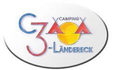 Tagespreise: Mobile - Camping Dreiländereck