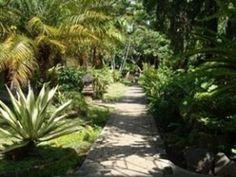 http://www.familyhotelsbali.com/perama-cottages-restaurant/