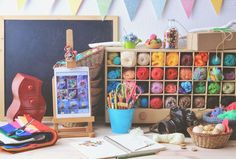 OlinoHobby - вязаные игрушки и мастер-классы. OlinoHobby - crochet toys and patterns.