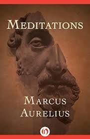 Image result for marcus aurelius memoirs