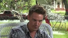 riley smith from the movie christmas in conway mandy moore one fine day - Christmas In Conway Cast