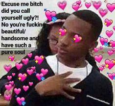 New memes heart kermit 43 Ideas Kermit, Flirty Memes, Heart Meme, Snapchat Stickers, Meme Stickers, Current Mood Meme, Cute Love Memes, Crush Memes, Mood Pics