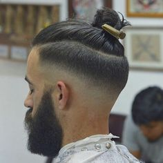 For more dope haircuts BARBER : @inthecut305