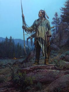 Image detail for -martin grelle s first watch martin grelle s a well