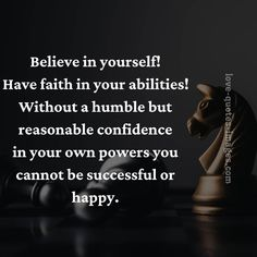 Motivational shayari in English Motivational Shayari In English, Motivational Quotes For Success, Work Quotes, Positive Quotes, English Love Quotes, Love Quotes With Images, Quotes Images, Have Faith In Yourself, Be Yourself Quotes