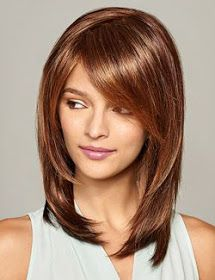 Find the Athena Wig by Henry Margu Wigs. Beautiful below the shoulders straight cut featuring a Mono Top and Lace Front for comfort and styling versatility. Medium Short Hair, Short Hair Cuts, Medium Hair Styles, Short Hair Styles, Synthetic Lace Front Wigs, Synthetic Wigs, Natural Looking Wigs, Natural Wigs, Natural Hair