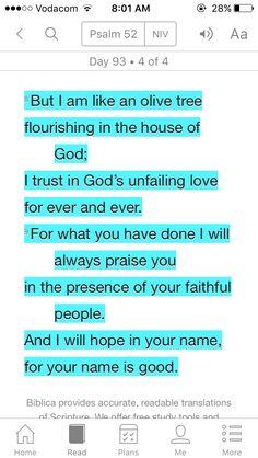 Ps 52:8-9