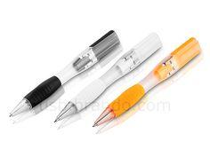 USB Flash Drive Pen