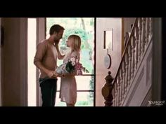 Blue Valentine #RyanGosling  'you always hurt the ones you love'