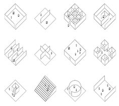 School Architecture, Architecture Design, Architecture Diagrams, Architecture Presentation Board, Concept Diagram, Design Reference, Design Process, Designs To Draw, Design Elements