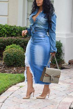 Hot Dress, Jumpsuit Dress, Dress Skirt, Bodycon Dress, Waist Skirt, Romper, Trendy Swimwear, Outfit Trends, Straight Dress