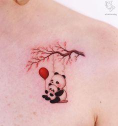 70 Best Unique And Minimal Colorful Tattoos - TheTatt Cool Wrist Tattoos, Trendy Tattoos, Popular Tattoos, Mini Tattoos, Body Art Tattoos, Small Tattoos, Small Inspirational Tattoos, Small Meaningful Tattoos, Elephant Tattoo Design