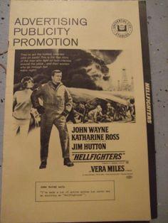 JOHN WAYNE Iowa, Katharine Ross, John Wayne Movies, 1 John, Duke, Books, Movie Posters, Hollywood Actresses, Film Director