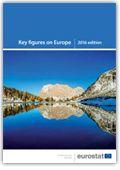 Key figures on Europe : 2016 edition https://alejandria.um.es/cgi-bin/abnetcl?ACC=DOSEARCH&xsqf99=674556