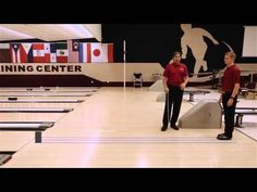 a802f9fe1e 35 Delightful Projects to Try images | Bowling tips, Cleaning, Home ...