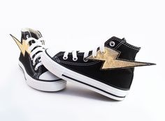 Shoes for,all the parents out there this season! Keep up the great work - make it a season to remember!