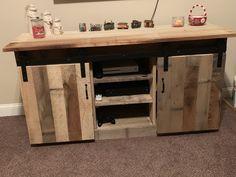 Clark Art, Kitchen Cart, Home Decor, Decoration Home, Room Decor, Home Interior Design, Home Decoration, Interior Design