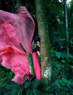 Baldovino Barani Fashion Photographer