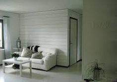 Bildresultat för panel inomhus liggande
