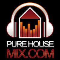 Pure House Mix - Episode 045 by Pure House Mix on SoundCloud