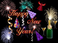 Happy New Year 2019 :Happy New Year! : Happy New Year 2019 : QUOTATION – Image : Quotes Of the day – Description Happy New Year! Sharing is Caring – Don't forget to share this quote ! Happy New Year Animation, Happy New Year Photo, Happy New Year Wallpaper, Happy New Year Quotes, Happy New Year Cards, Happy New Year Wishes, Happy New Year Greetings, New Year Greeting Cards, Quotes About New Year