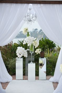 maybe on wood instead of glass --- topped with flowers  Please visit our website @ http://jewishhloidays2015.com