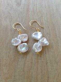 Earrings - Etsy Fine Jewelry   Jewelry making   Pinterest   Fine ...