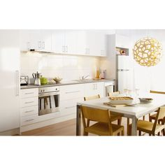 Dream Zone Mitre10 Kitchen Lighting Is Essential To Creating Room That Can Be Used For