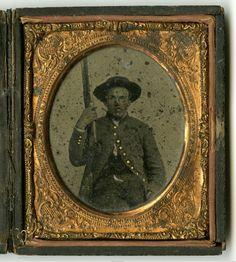Jesse Washington Carmack.8TN.TSLA Jesse Washington Carmack. Courtesy Tennessee State Library and Archives.