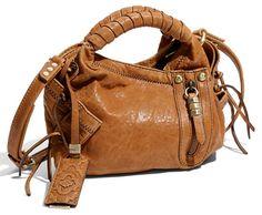 oryany-heather-mini-crossbody-bag