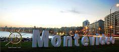 Montevideo tendrá ruta directa con Bogotá