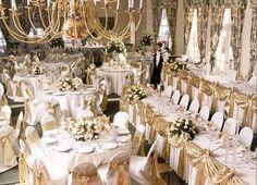 The Detroit Yacht Club Mi Wedding Venue