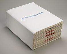MoMA   Louise Bourgeois: The Complete Prints & Books   Chronology